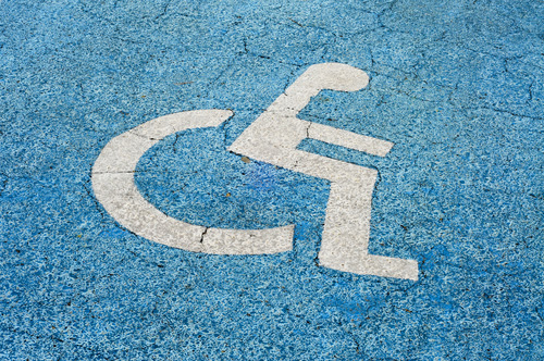 disabled_bay